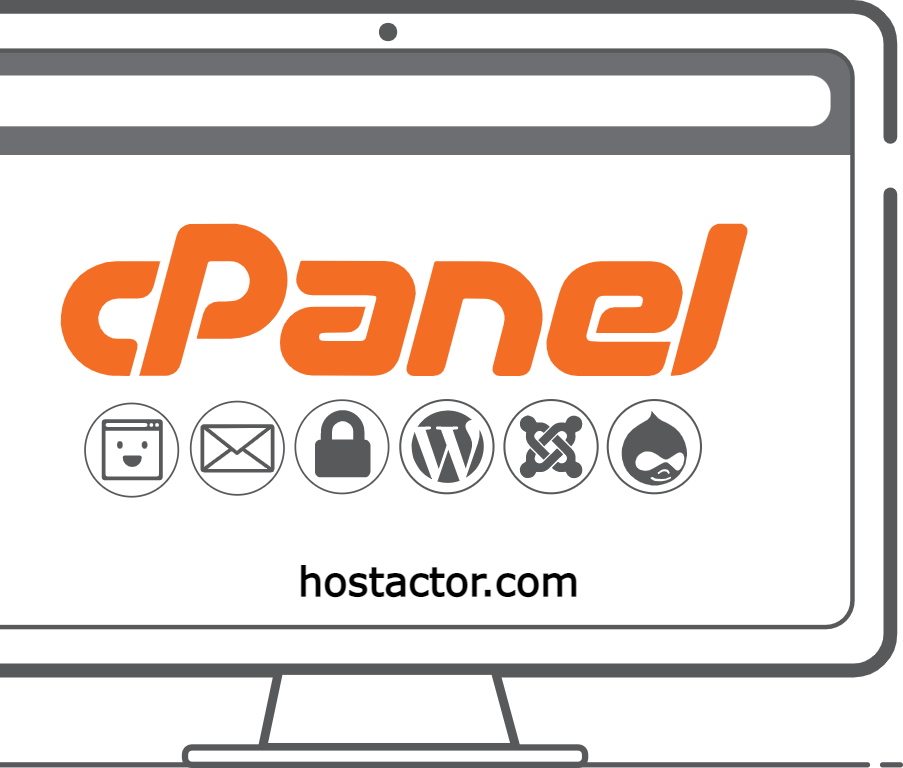 The Pros and Cons of CPanel Shared Hosting