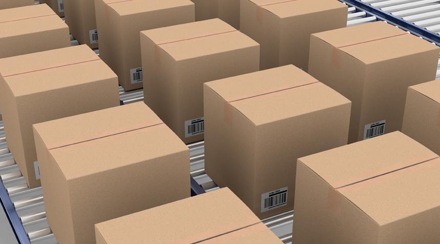Custom Retail Packaging: 5 Amazing Ways to Save Money.