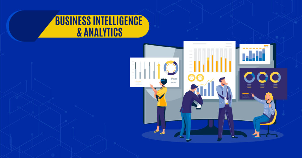 Top Ways to Achieve Best Results in Business Intelligence Using IT Tools