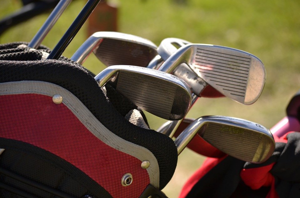 Best golf clubs for intermediate players – Golf Recommendations