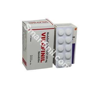Buy online slipping vilafinil [Disorder Pill]- Smartfinil.net