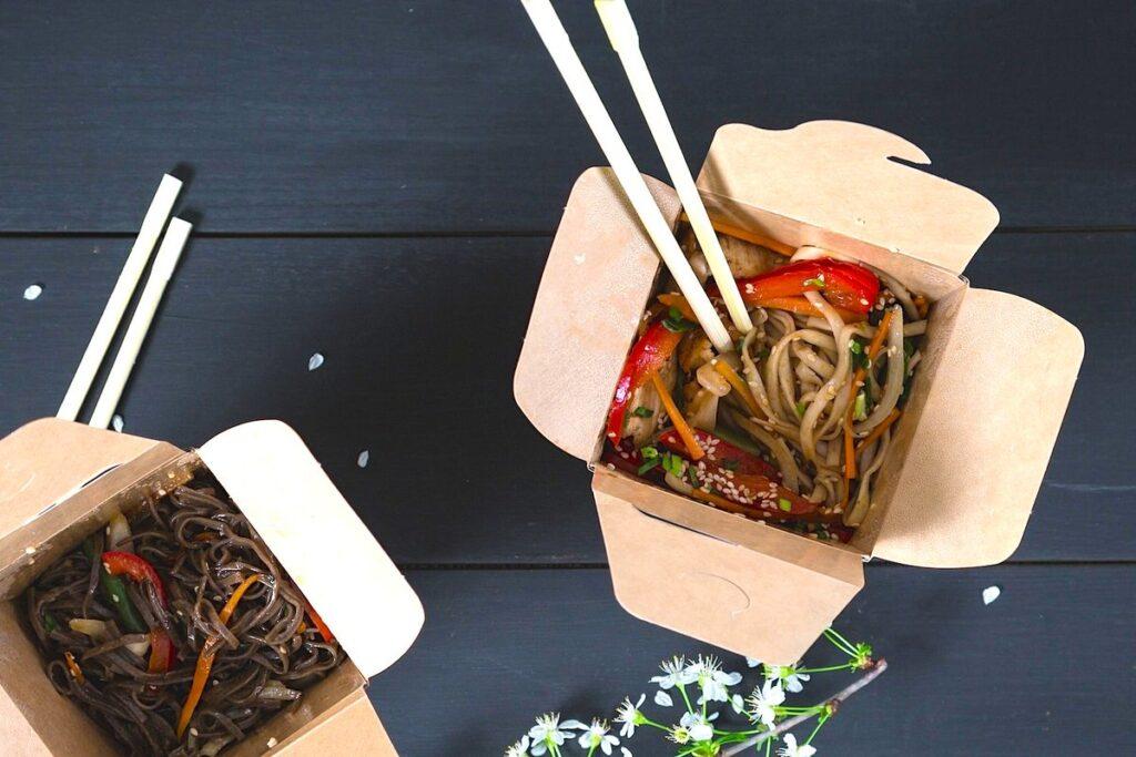 noodle boxes online